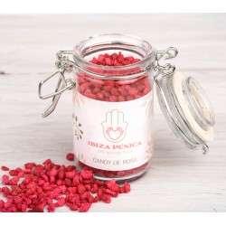 Candy de Rosa